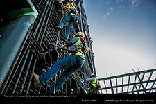 Teamwork and accountability are keys to safe work practices at Vogtle 3 and 4.