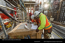 Vogtle 3 and 4 currently employs over 6,000 workers.