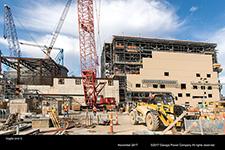 Unit 3 annex building.
